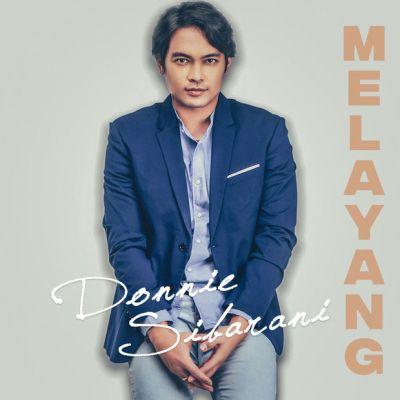 uploads/chart/donnie-sibarani-melayang-66080620267de93.jpg
