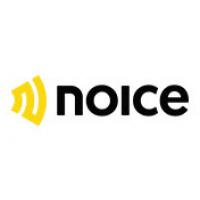 uploads/client/noice-56346edc9e2a6b2.jpg
