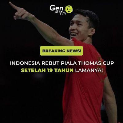 uploads/highlight/indonesia-rebut-piala-thomas-4106307951fcdb4.jpeg