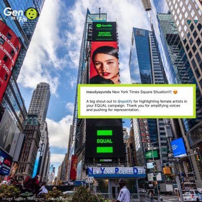uploads/highlight/maudy-ayunda-new-york-53305ffc578dc21.jpeg