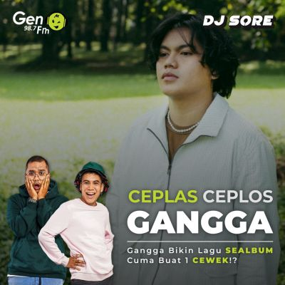 uploads/podcast/gangga-4232382867e6a04.jpeg