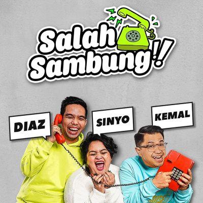 uploads/podcast/iphone-pembawa-fitnah-872398b4092a52d.jpeg