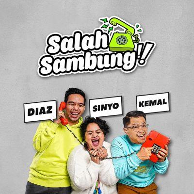 uploads/podcast/kabur-dari-tagihan-pinjol-467648b4092a52d.jpeg