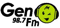 gen987fm