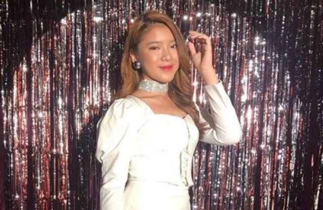 Tiara Andini Gadis Asal Jember Runner Up Indonesian Idol 2020
