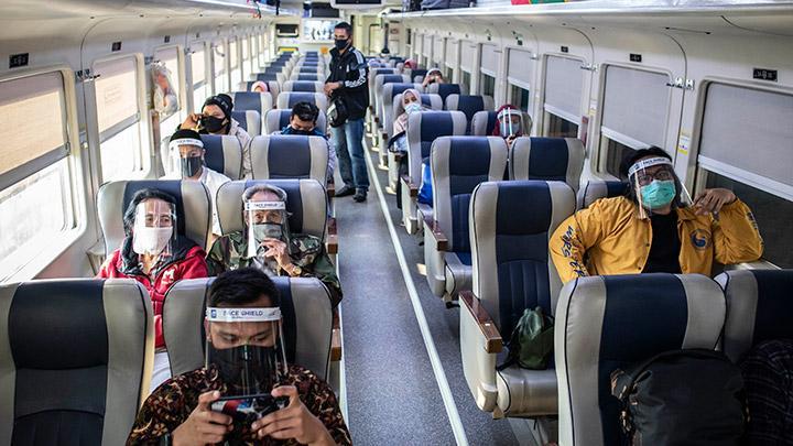 /uploads/uploads/photos/2020/12/21/0840007kai-penumpang5-.jpeg