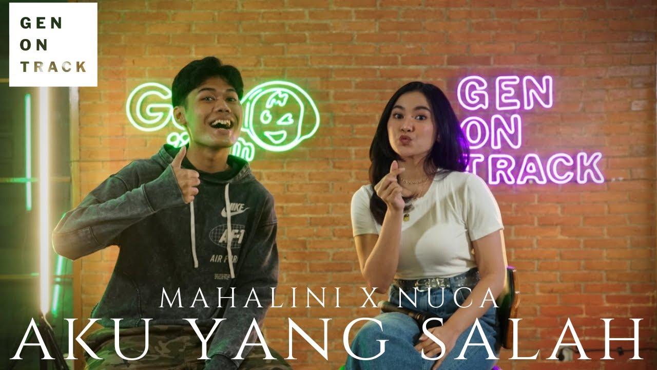 uploads/video/aku-yang-salah-mahalini-x-nuca-live-session-genontrack-7632.jpg