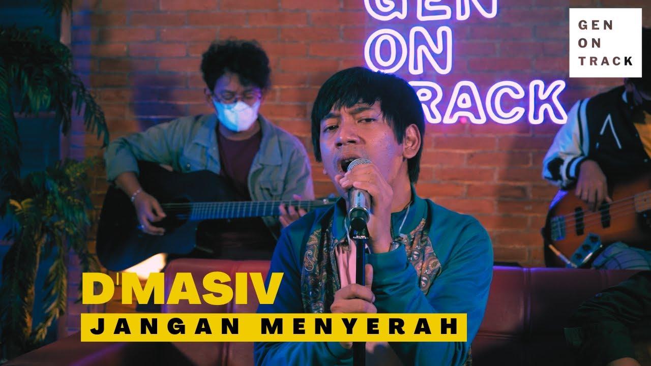 uploads/video/d-masiv-jangan-menyerah-live-session-4146.jpg