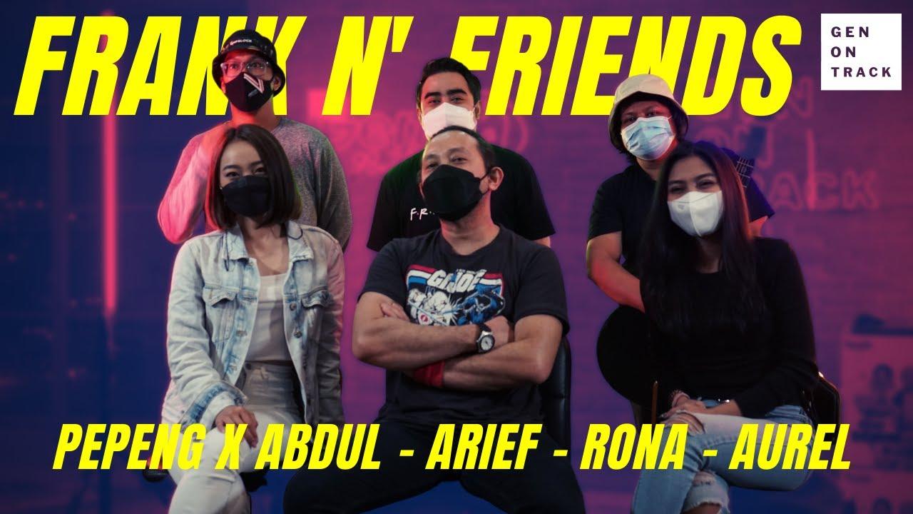 uploads/video/frank-n-friends-fnf-x-abdul-arief-rona-aurel-1465.jpg
