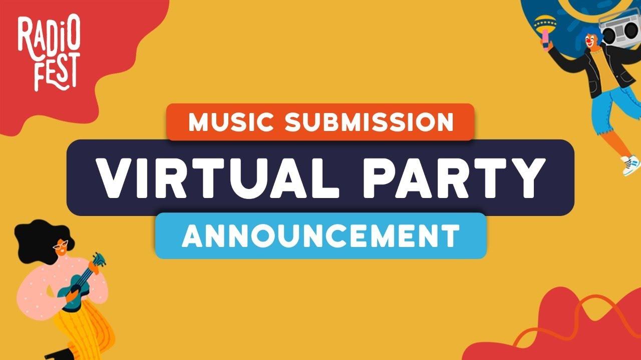 uploads/video/radiofest-virtual-party-announcement-ft-oslo-ibrahim-dul-jaelani-5491.jpg